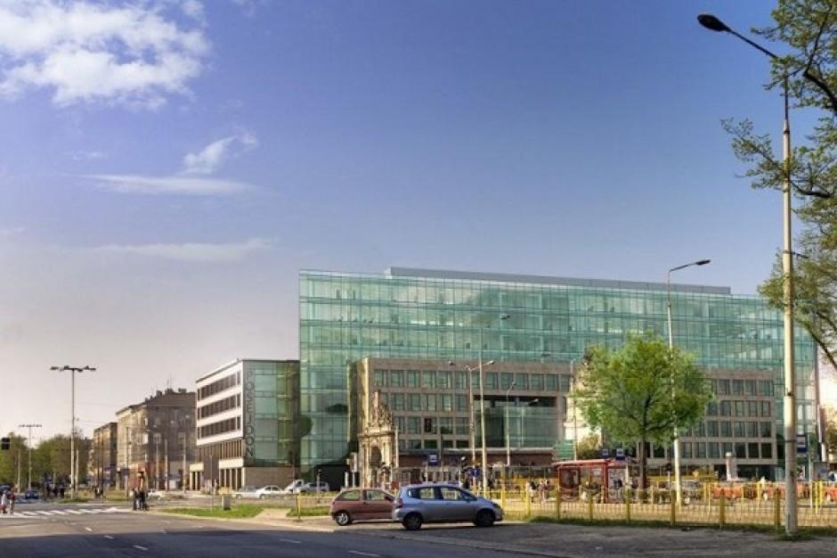 Hotel Hilton powstanie w Szczecinie