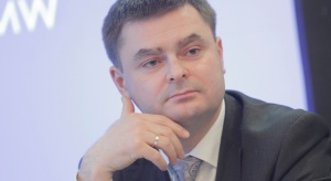 Dyrektor Biura Obsługi Inwestorów w Łodzi rezygnuje ze stanowiska