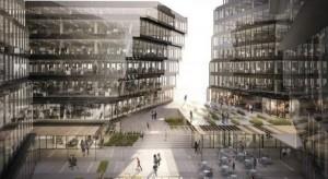 Powstanie nowoczesne centrum biurowe w Lublinie