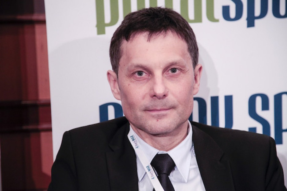 Spar zamierza wprowadzić nowy format do Polski