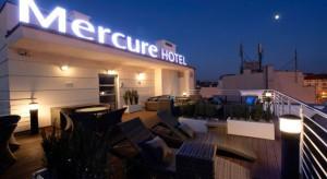 Hotel Sepia w Bydgoszczy przywitał pierwszych gości