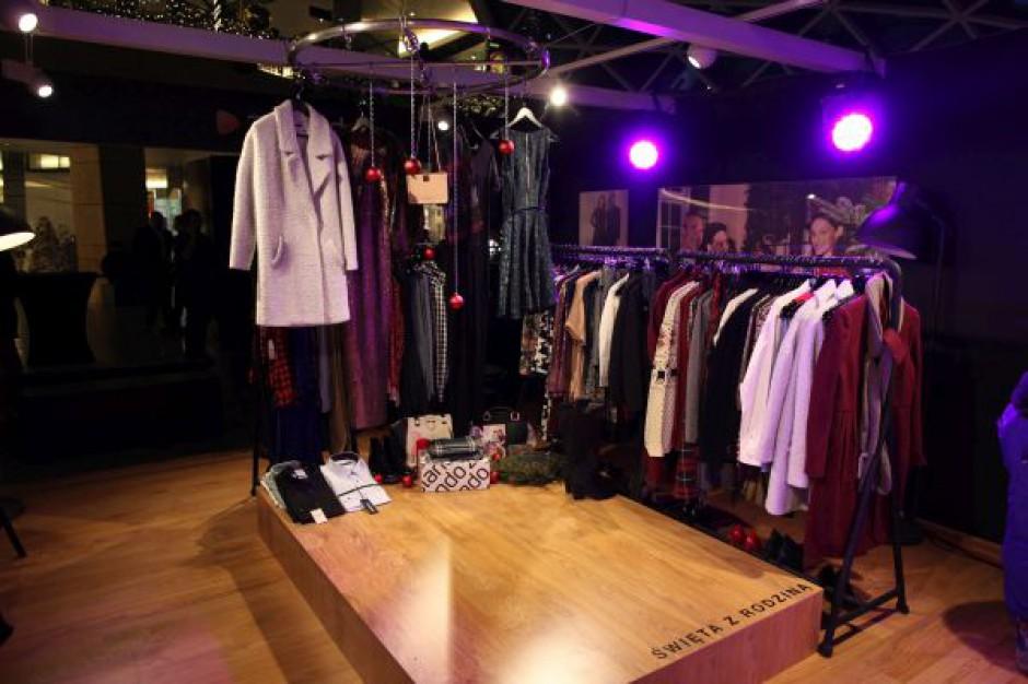 Pop up store - wielka kariera małego formatu