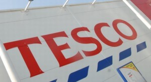 Szykują się zmiany w umowach z dostawcami i redukcja zatrudnienia w Tesco?