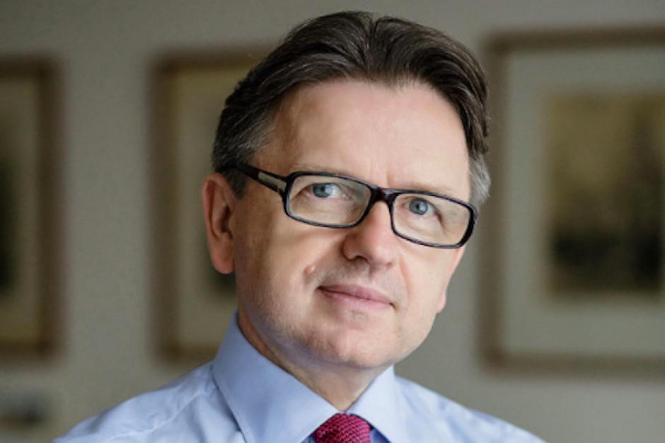 Prawie 8 mln turystów odwiedziło w ubiegłym roku Polskę w celach biznesowych