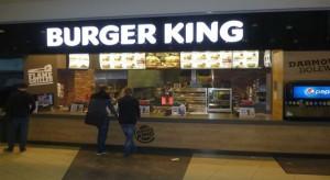 Burger King otwiera nowy rozdział na polskim rynku