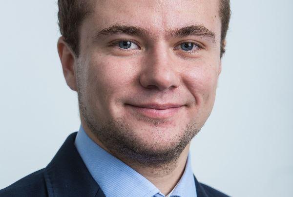Jakub Parys będzie odpowiadał za wynajem takich biurowców, jak International Business Center (Deka Immobilien), Ethos (Kulczyk Silverstein Properties) ... - 019951
