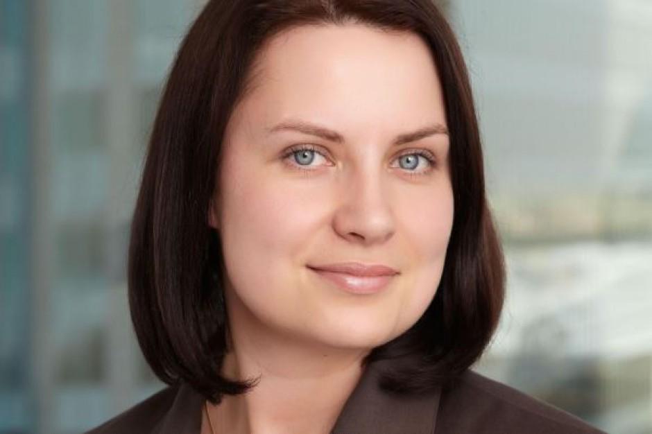 CBRE rozwija dział Marketingu i PR w Polsce