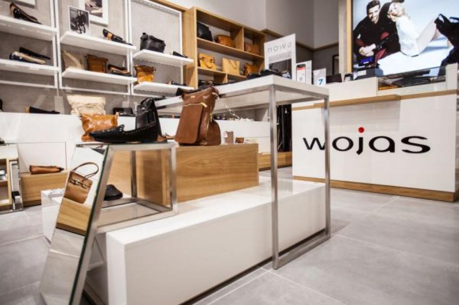 Rok 2014 przyniósł ożywienie w branży retail