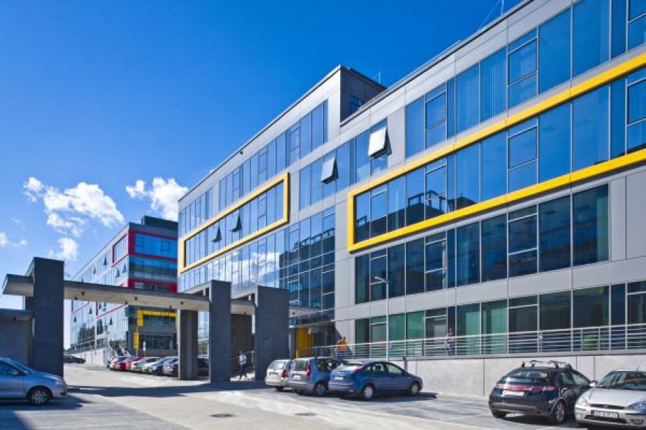 BPH Office Park w Gdańsku sprzedany