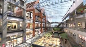 Inditex wprowadzi do Forum Radunia aż siedem swoich marek
