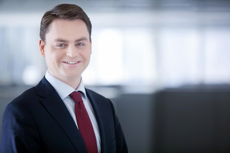 Rok rekordów na środkowoeuropejskim rynku inwestycyjnym