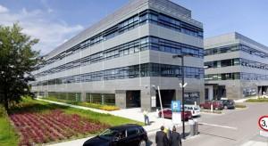 UBM na kolejnym etapie przejęcia Poleczki Business Park