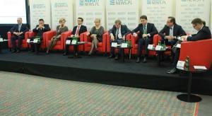 Sesja inauguracyjna Property Forum Katowice 2015 w obiektywie
