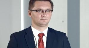 Katowice stoją dziś przed wieloma wyzwaniami biznesowymi