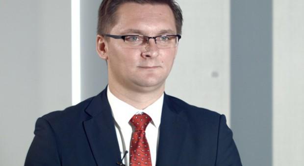Marcin Krupa: Katowice starają się o kolejnych inwestorów