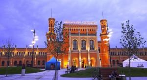 Powiększa się grono najemców dworca Wrocław Główny