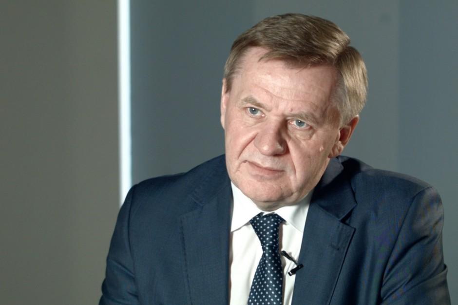 Dąbrowa Górnicza czeka na nowych inwestorów