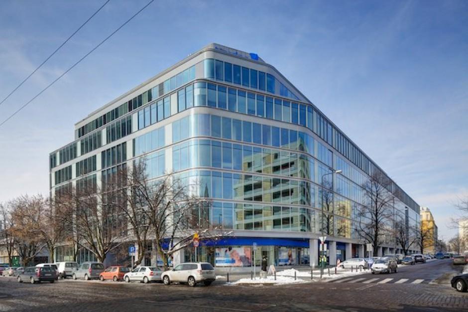 C&W będzie zarządzać kolejnymi biurowcami funduszu Deutsche AWM