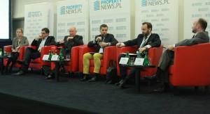 Centra handlowe ożywią tkankę miejską na Śląsku