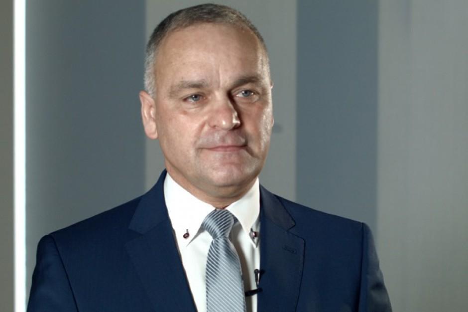 Za 5 lat rynek biurowy w Katowicach przekroczy poziom 500 tys. mkw.