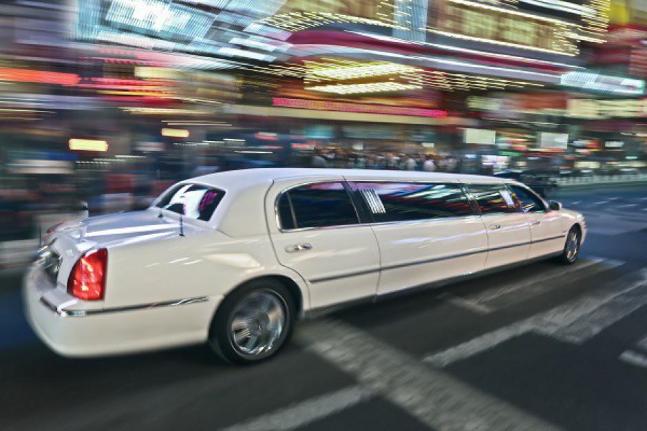 Polski rynek marek luksusowych czeka dalszy rozwój