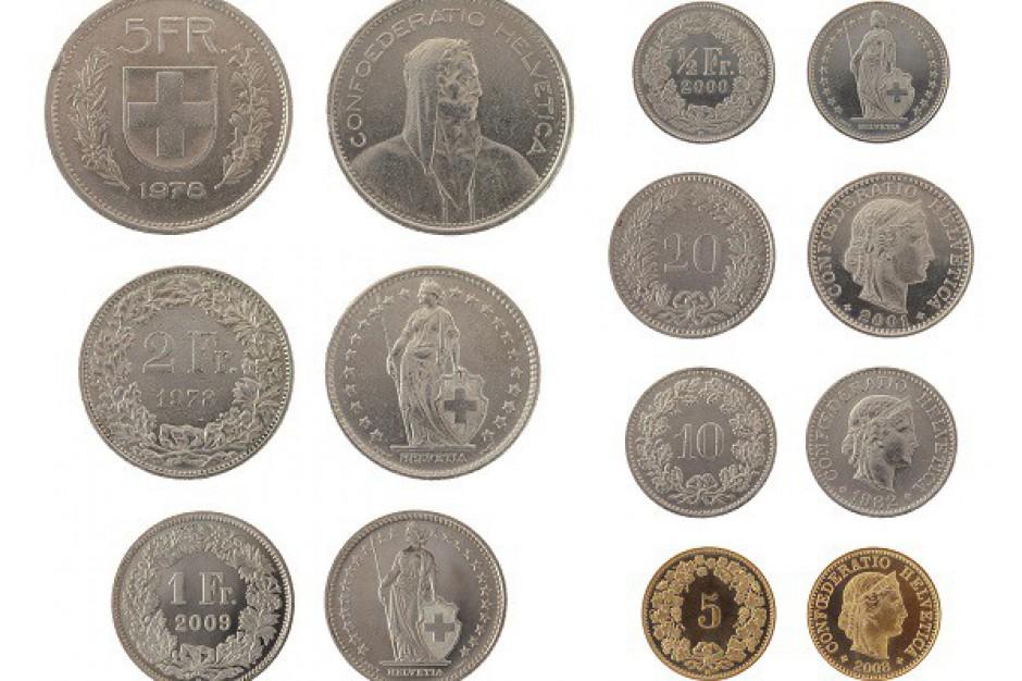 Szok frankowy odbije się echem także na rynku nieruchomości komercyjnych