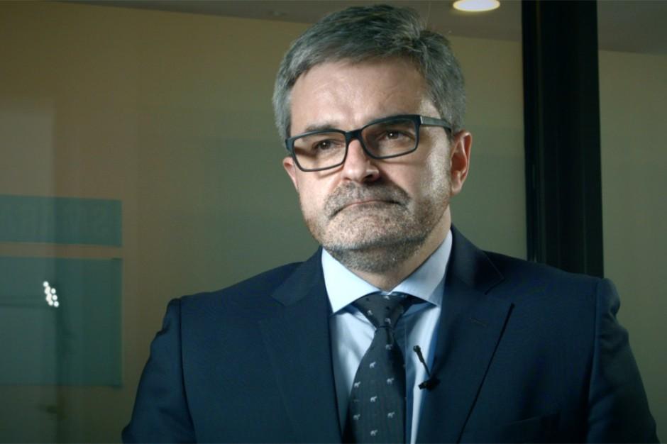 Śląsk jest skazany na rozwój logistyki. Lotnisko w Pyrzowicach chce to wykorzystać
