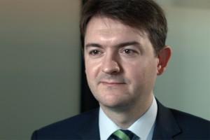 Paweł Tynel, EY: wsparcie dla inwestorów pomoże ściągać inwestycje