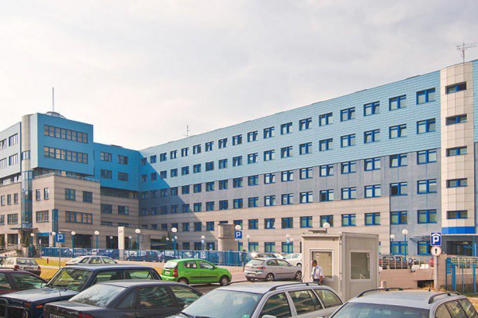 BPT Optima sprzedaje dwa biurowce