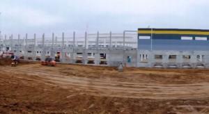 AEW Europe kupił park logistyczny od Panattoni