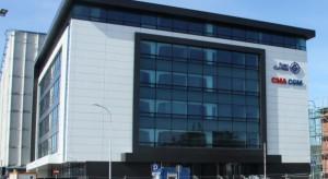 Port Gdynia wyda ponad 610 mln zł na inwestycje