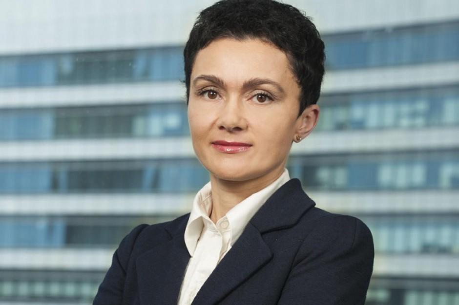 Sektor F&B mocnym puntem na handlowej mapie Polski