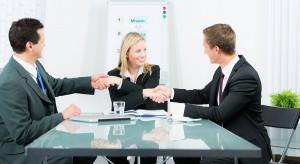 Transakcje typu sale and leaseback coraz bardziej popularne