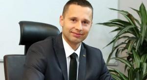 Nowa strategia biznesowa i nowy szef zarządu w Merlin.pl
