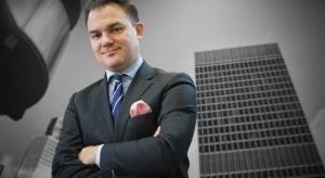 Przebudzenie polskich inwestorów