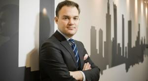 Kolejni inwestorzy z RPA będą kupować w Polsce
