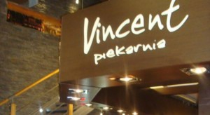 Sieć Vincent rozwija franczyzę i szuka nowych lokalizacji