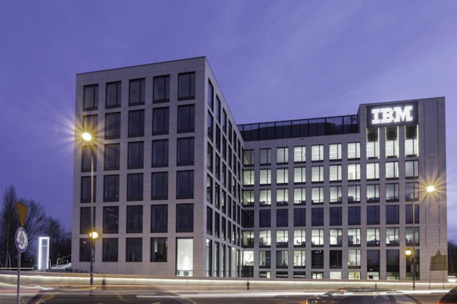 A4 Business Park w Katowicach z certyfikatami BREEAM