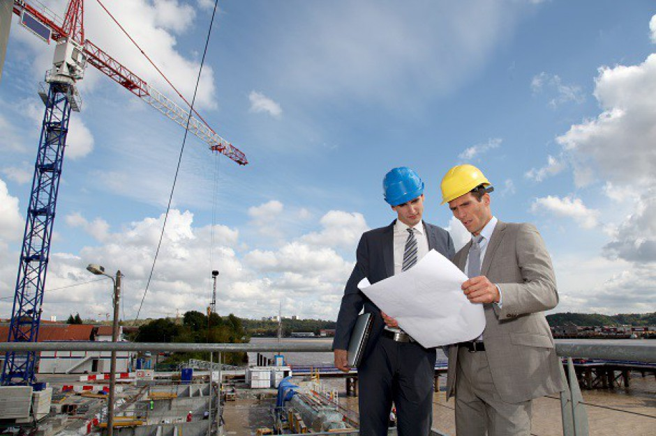 BPI Polska stworzy kompleks multifunkcyjny w centrum Wrocławia