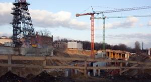 Rewitalizacja terenów poprzemysłowych szansą dla Śląska