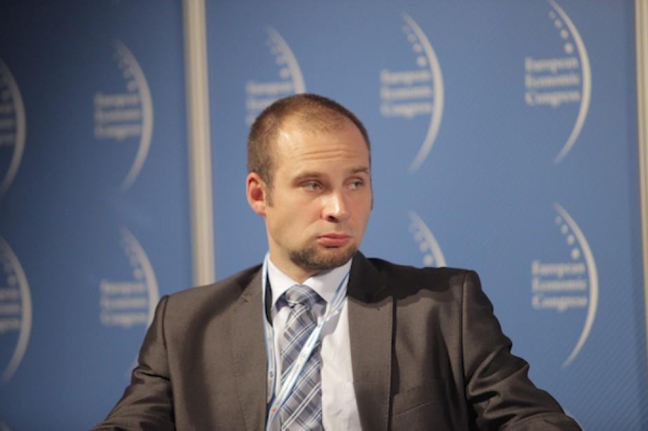PKP zarobi na sprzedaży nieruchomości miliard złotych