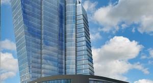J.W. Construction wznowi budowę Hanza Tower