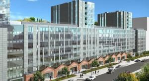 10 tys.mkw. powierzchni w Karolkowa Business Park wynajęte