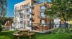Jastrzębska Spółka Węglowa sprzedaje hotel w Gdyni