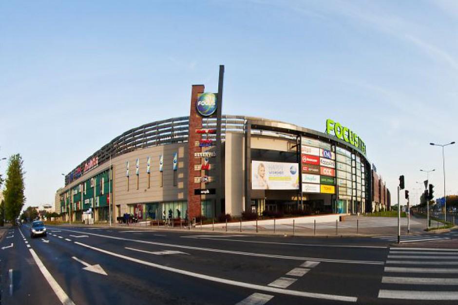 Altero powiększa sklep w Piotrkowie Trybunalskim