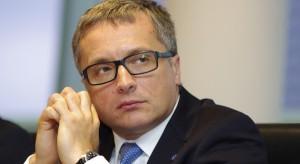 PZU FIZ zarobiło ponad 11 proc. na polskich nieruchomościach