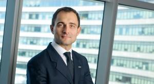 Blisko 70 proc. inwestorów przewiduje dalszą ekspansję na polskim rynku