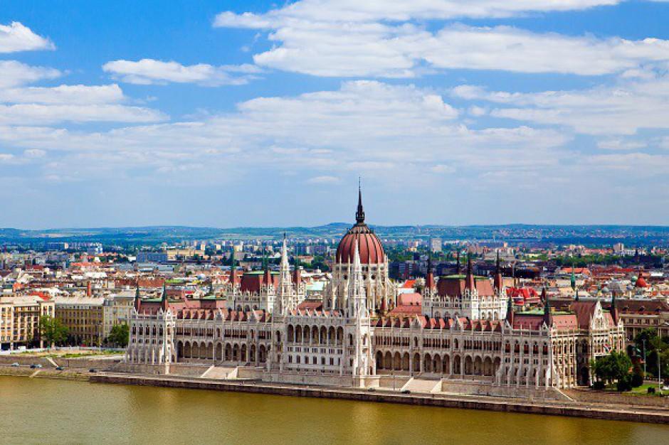 Europejskie hotele na celowniku inwestorów