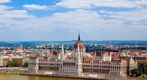 Turyści przenieśli się na węgierską prowincję