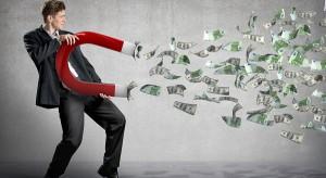 Rośnie aktywność kredytowa na europejskich rynkach nieruchomościowych